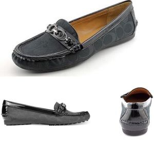 Coach | Fortunata Loafers